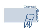 dental aestetik logo